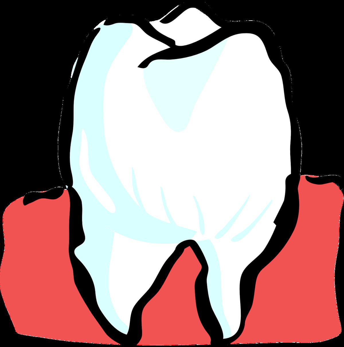 Prześliczne urodziwe zęby oraz efektowny przepiękny uśmieszek to powód do zadowolenia.