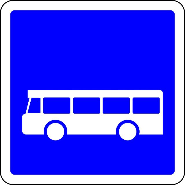 Wyjazdy własnym transportem czy w takim przypadku dochodowa opcja.