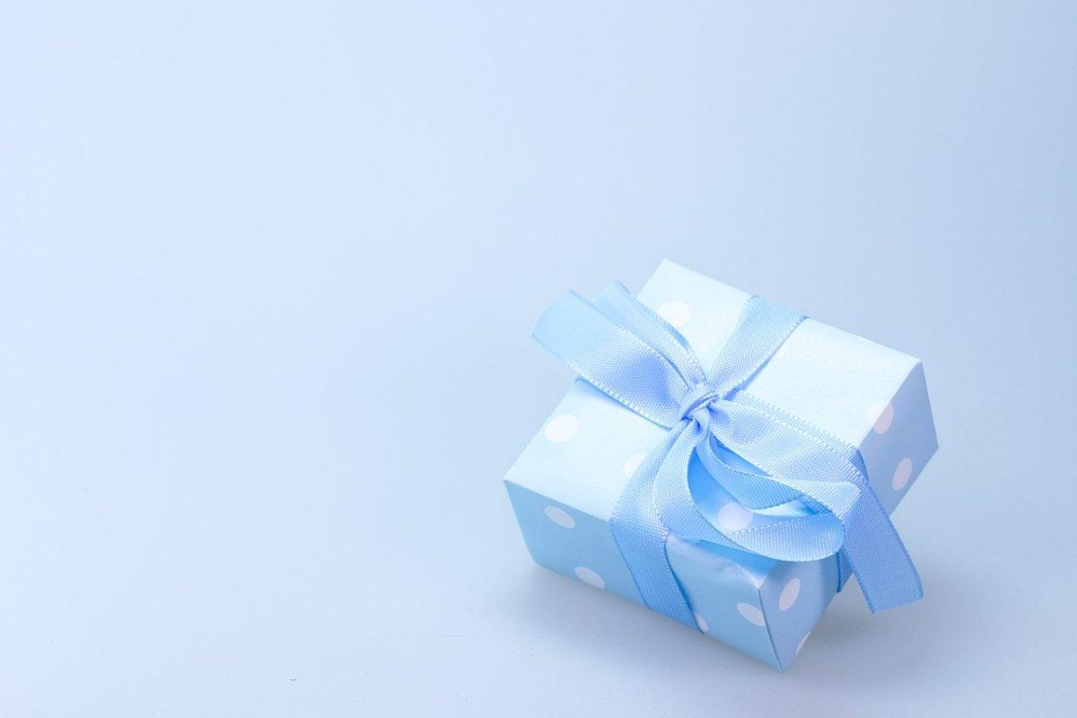 Szczególny prezent dla małżonki z okazji Dnia Kobiet
