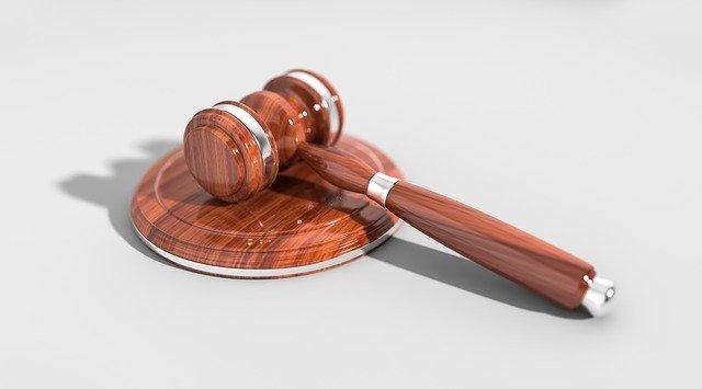 Czego powinniśmy oczekiwać od słusznego prawnika?
